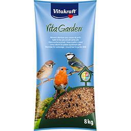 Aliment pour oiseaux du ciel Vitakraft