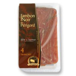 Jambon noir du Périgord