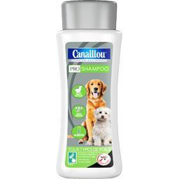 Pro Shampoo - Shampooing pour chiens tous types de poils