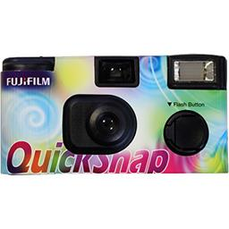 Quicksnap Quick Flash Universel 27 poses