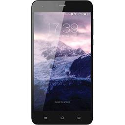 Smartphone PH544