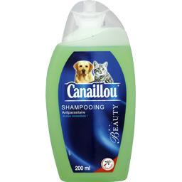 Beauty - Shampooing antiparasitaire