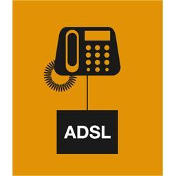 Filtre ADSL