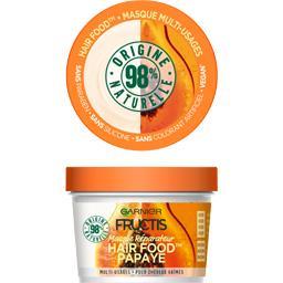Hair Food - Masque papaye