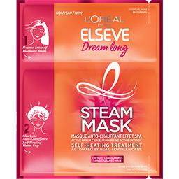Dream Long - Masque cheveux effet Spa