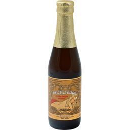 Bière lambick Pécheresse
