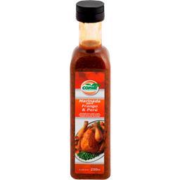 Assaisonnement poulet/dinde
