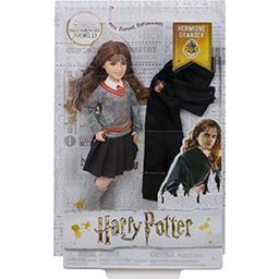Poupée Hermione Granger
