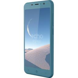 Smartphone Dune Bsecu bleu