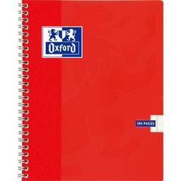 Cahier integrale 170x220