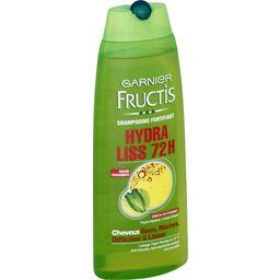 Hydra-Liss - Shampooing fortifiant 72 h