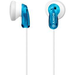 Mini écouteurs