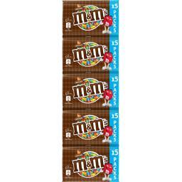 Chocolat au lait Chocolate