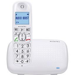 Téléphone fixe XL385 Solo