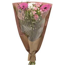 Bouquet Louise