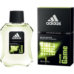 Eau de toilette special edition south Africa - Pure ...