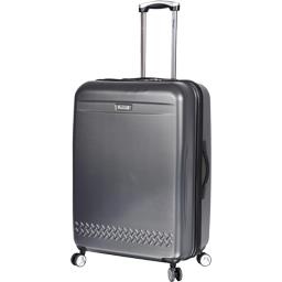 Valise trolley 71 cm Signal anthracite