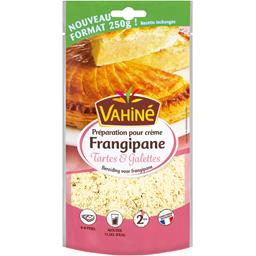 Préparation pour crème Frangipane tartes & galettes
