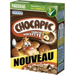 Chocapic - Céréales choco noisette