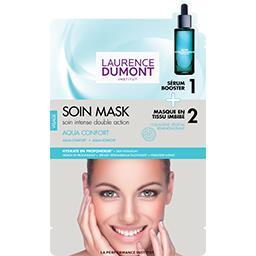 Soin Mask Aqua confort