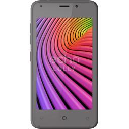 Smartphone Lolly bleu Bsecu