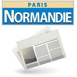 Paris-normandie SEMAINE le journal du jour de votre livraison