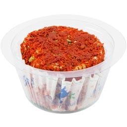 L'Enrobé tomate frais emballé