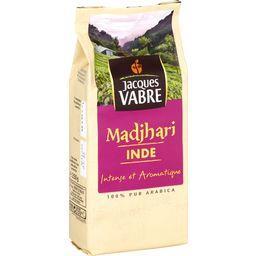 Café moulu Madjhari Inde