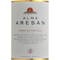 Vin Tierra de Castilla, vin blanc