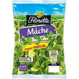 Florette Mâche