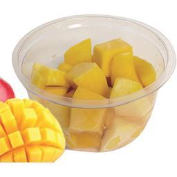 Mangue, morceaux