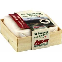 St Sauveur des Basques pur brebis