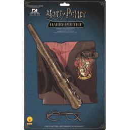 Déguisement pour enfant Harry Potter taille unique 5-8 ans