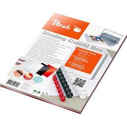 Kit de consommables pour machine à relier PB 100-14