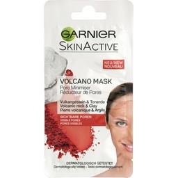 SkinActive - Masque réducteur de pores Volcano Mask
