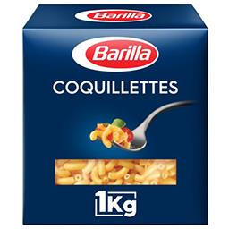 Coquillettes n°32