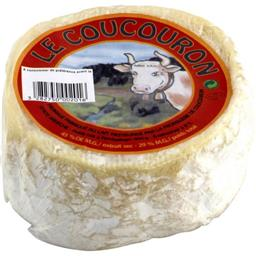 Fromage Le Coucouron