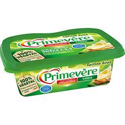 Margarine Tartine doux