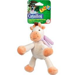 Toy - Jouet pour chien polyester 17 cm