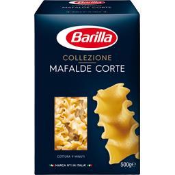 Mafalde Corte Napoletane