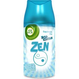 Freshmatic Max - Recharge spray Pop Edition Zen