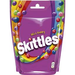 Skittles Bonbons Wild Berry