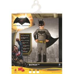 Costume Batman medium
