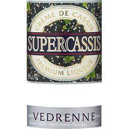 Supercassis