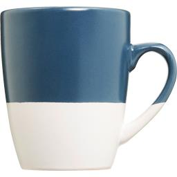 Collection Pastel - Mug 35 cl anthracite