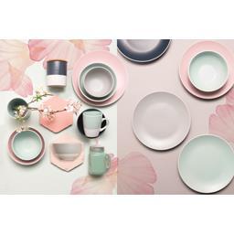 Collection Pastel - Mug 35 cl vert d'eau