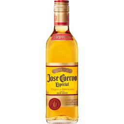 Especial Tequila Reposado