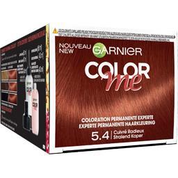 Color Me - Coloration cuivré radieux 5.4