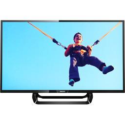 TV LED Ultra Slim 80 cm 32''