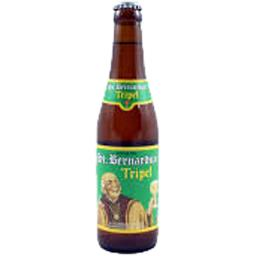 Bière tripel